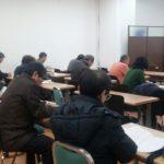 소학집주(화요일) - 인성한자·한문 종강수업 사진