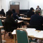 성학집요(수요일) - 인성한자·한문 종강수업 사진